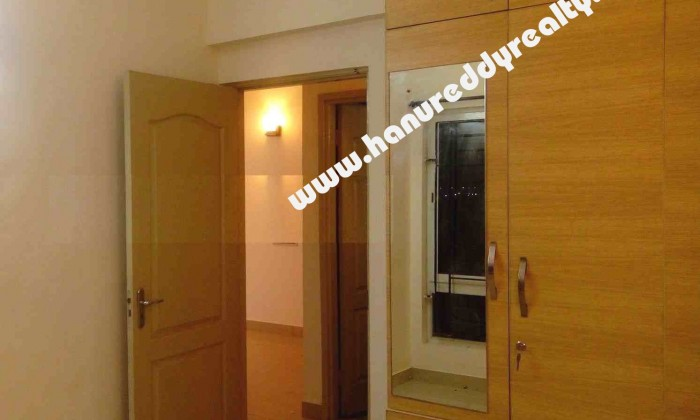 2 BHK Flat for Sale in Adyar