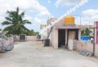 Chennai Real Estate Properties Flat for Rent at Perungalathur