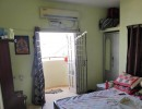 2 BHK Flat for Sale in Kodambakkam