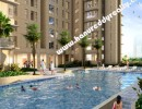 3 BHK Flat for Rent in Egmore