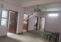 Chennai Real Estate Properties Mixed-Commercial for Rent at Egmore