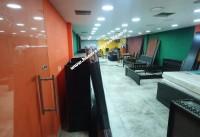 Chennai Real Estate Properties Showroom for Rent at Purasawalkam