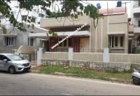 Mysuru Real Estate Properties Office Space for Rent at Gokulam