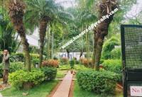 Mysuru Real Estate Properties Flat for Rent at Siddarthanagar