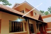 Mysuru Real Estate Properties Independent House for Rent at Hebbal