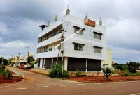 Mysuru Real Estate Properties Mixed-Commercial for Sale at Datagalli