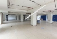 Chennai Real Estate Properties Showroom for Rent at Egmore