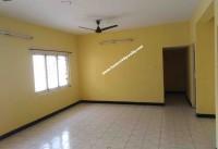 Coimbatore Real Estate Properties Flat for Rent at R S Puram