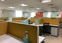 Pune Real Estate Properties Office Space for Rent at Kothrud