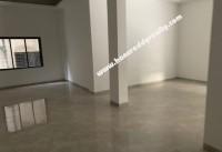Pune Real Estate Properties Office Space for Sale at Shivaji Nagar