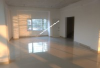 Chennai Real Estate Properties Office Space for Rent at Mandaveli