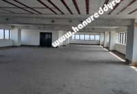 Coimbatore Real Estate Properties Office Space for Sale at Avinashi Road