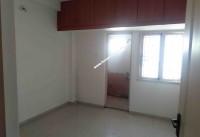 Coimbatore Real Estate Properties Flat for Rent at Ramanathapuram
