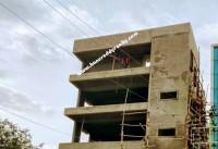 Mysuru Real Estate Properties Office Space for Rent at Sharadadevi Nagar