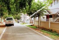 Mysuru Real Estate Properties Independent House for Sale at Gokulam