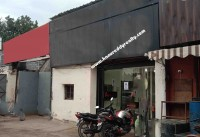Coimbatore Real Estate Properties Showroom for Sale at Pappanaicken Palayam