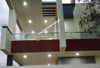 Mysuru Real Estate Properties Duplex House for Sale at Roopa Nagar