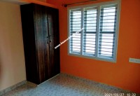 Mysuru Real Estate Properties Independent House for Sale at Srirampura
