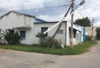 Mysuru Real Estate Properties Industrial Building for Sale at Yadavagiri