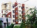 2 BHK Flat for Sale in Madhanandapuram