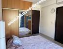 4 BHK Flat for Sale in Anna Nagar
