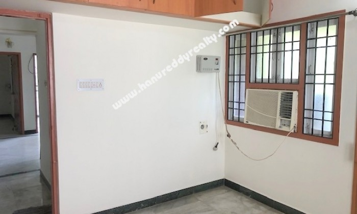3 BHK Flat for Sale in Adyar