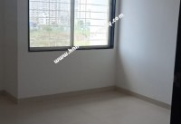 Pune Real Estate Properties Flat for Sale at Undri