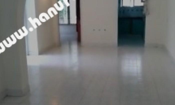 2 BHK Flat for Sale in Tiruvanmiyur