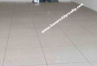 Coimbatore Real Estate Properties Office Space for Rent at Avinashi Road
