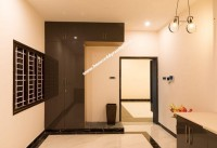 Coimbatore Real Estate Properties New Home for Sale at Kalapatti