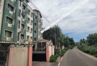 Coimbatore Real Estate Properties Flat for Sale at Ganapathy