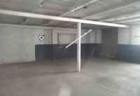 Coimbatore Real Estate Properties Industrial Building for Rent at Trichy Road
