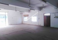 Coimbatore Real Estate Properties Office Space for Rent at Trichy Road