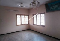 Coimbatore Real Estate Properties Mixed-Commercial for Rent at Avarampalayam
