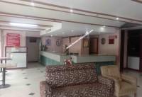 Coimbatore Real Estate Properties Hotel for Sale at Gandhipuram