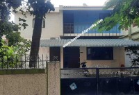 Coimbatore Real Estate Properties Independent House for Sale at Saibaba Colony