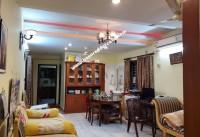 Hyderabad Real Estate Properties Flat for Sale at Begumpet