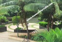 Pune Real Estate Properties Flat for Sale at Kalyani Nagar