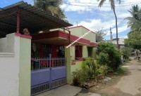 Coimbatore Real Estate Properties Independent House for Sale at Kavundampalayam