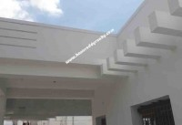 Coimbatore Real Estate Properties Independent House for Sale at Kalapatti