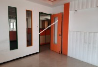 Coimbatore Real Estate Properties Office Space for Rent at Saibaba Colony