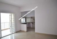 Mysuru Real Estate Properties Flat for Sale at Lakshmipuram