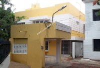 Chennai Real Estate Properties Standalone Building for Rent at Guindy