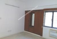 Chennai Real Estate Properties Flat for Sale at Alwarpet