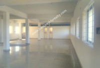 office-space-for-sale-at-guindy-chennai-chennai