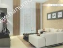 4 BHK Flat for Sale in Porur