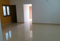 Chennai Real Estate Properties Standalone Building for Rent at Kolapakkam