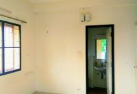 Chennai Real Estate Properties Flat for Rent at Anna Nagar