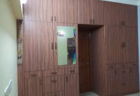 Chennai Real Estate Properties Independent House for Rent at Anna Nagar East
