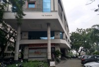 Chennai Real Estate Properties commercial building for Rent at Nungambakkam